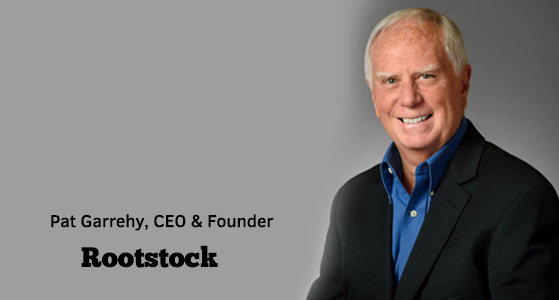 Rootstock: The ERP Provider for Manufacturers and Distributors