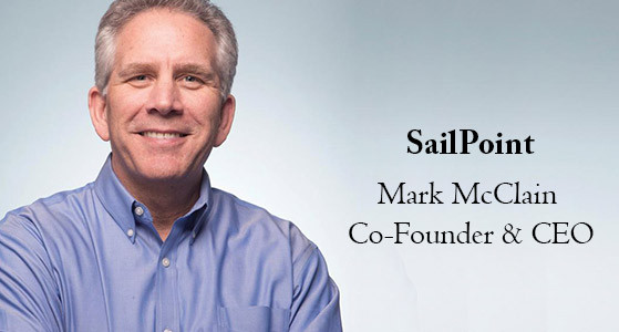 SailPoint – Delivering an innovative approach to secure access across the enterprise with the its predictive identity platform