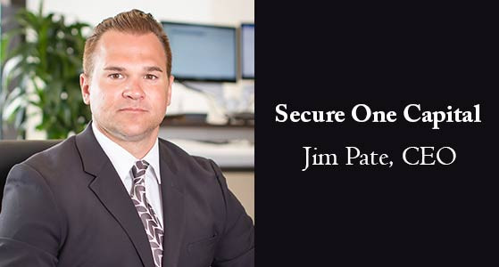 Secure One Capital - A Unique Mortgage Experience