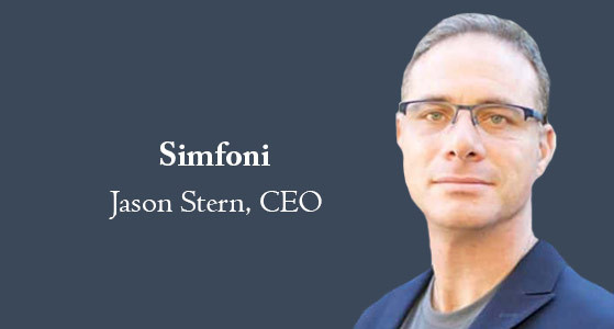 Simfoni– Delivering next-generation digital transformation through spend analytics and buying automation