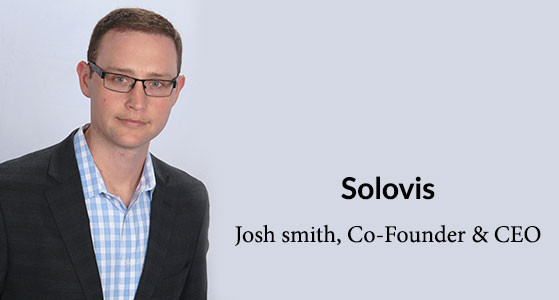 The first true multi-asset class portfolio management platform devoted to limited partners: Solovis