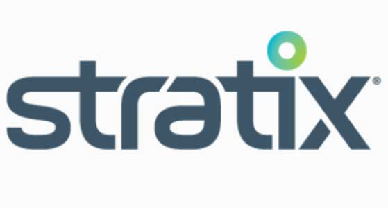 Providing enterprise mobile programs to meet and exceed end user expectations: Stratix Corporation