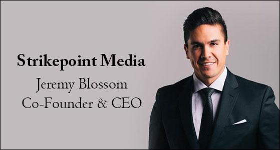 Strikepoint Media — A full-service performance marketing agency