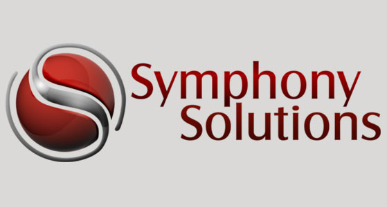 ciobulletin symphony solutions logo