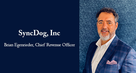 SyncDog, Inc - Fully Integrated End-to-End Mobile Security Solution