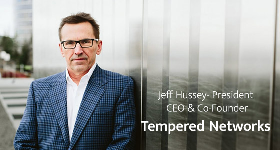 ciobulletin tempered networks jeff hussey president ceo co founder