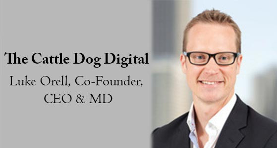 The Cattle Dog Digital is experienced at delivering measurable business outcomes from marketing to financials