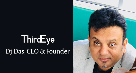 ThirdEye: Less Searching, More Finding