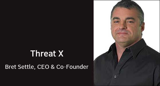 Complete Web Application Protection with Threat X's Next-Gen 'Intelligent' WAF Solutions