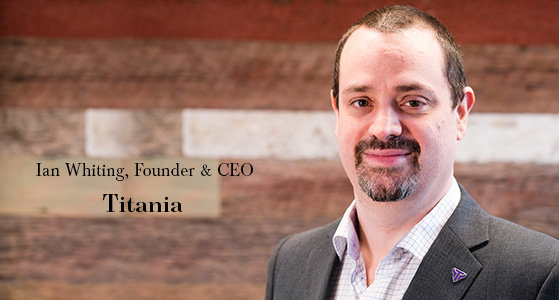 Auditing Software that can transform Enterprise Security: Titania