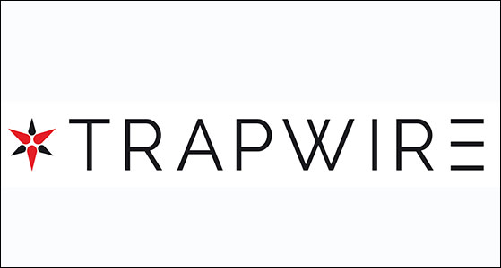 TRAPWIRE: Structured by the Experience