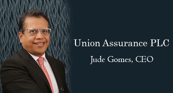 Union Assurance: Redefining insurance to live your best life