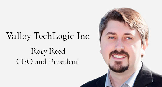 Valley TechLogic Inc — A managed technology provider with comprehensive technology solutions