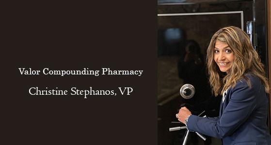 Valor Compounding Pharmacy – Providing High-Quality Custom Compounded Medications