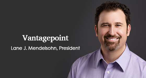 Vantagepoint ai: Using artificial intelligence to empower independent traders with patented predictive forecasts and global intermarket analysis