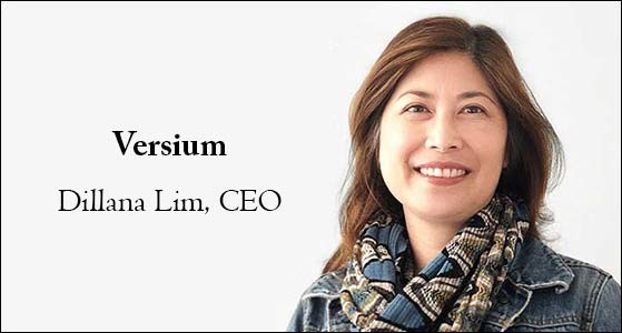 Versium — Data Technology Company, Offering a Suite of Solutions for Marketers