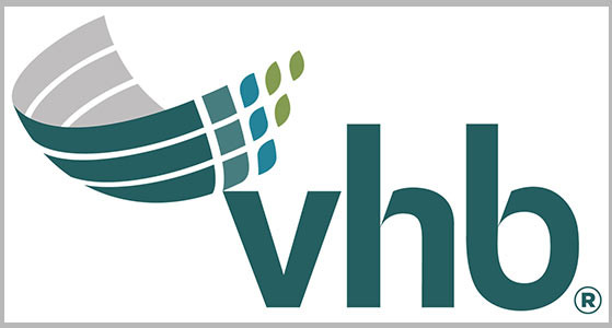 VHB - Leveraging technology to deliver resilient and sustainable solutions