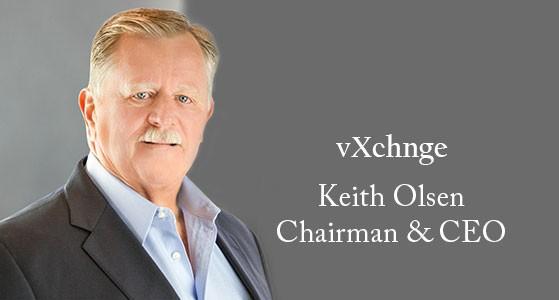 vXchnge - Strategic Colocation Partner for Digital Transformation