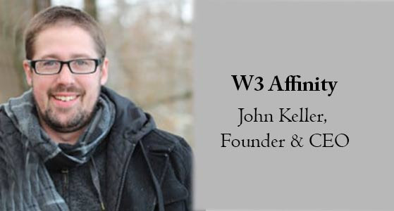 W3 Affinity: We Are Digital Marketing Experts