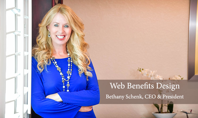 ciobulletin web benefits design bethany schenk ceo president