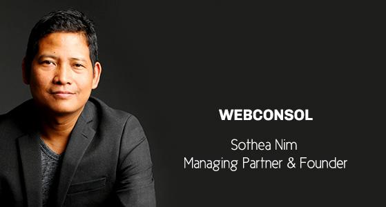 ciobulletin webconsol sothea nim managing partner founder
