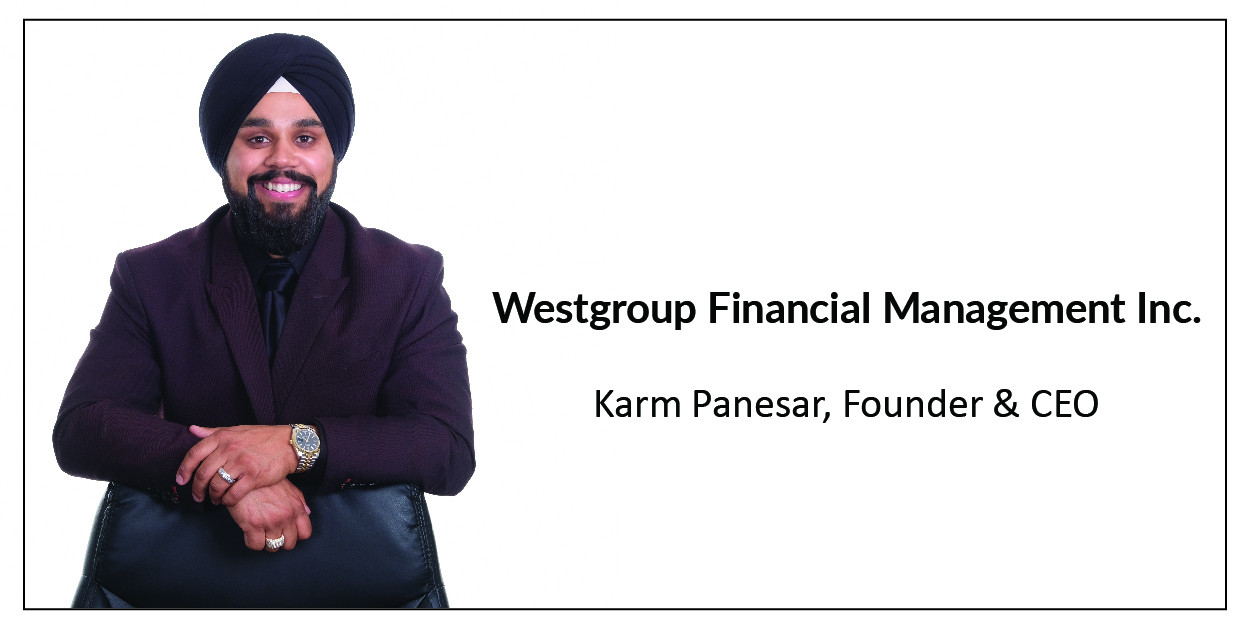 Westgroup Financial Management Inc.: Financial Planners in South Surrey, BC