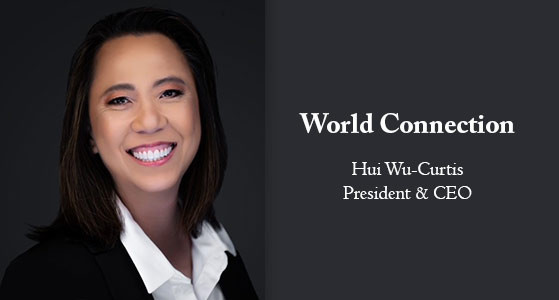 World Connection is a progressive, bi-lingual contact center and BPO with centers in the United States and Latin America