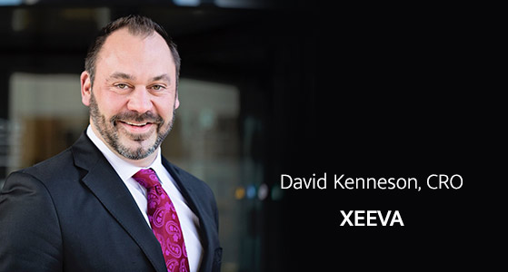 Xeeva: Focused on accelerating the advancement of procurement and sourcing
