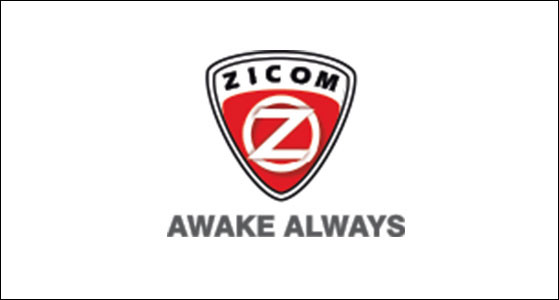 Zicom: Pioneers of electronic security in India