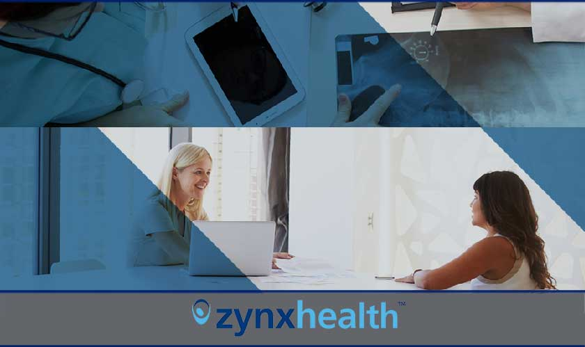 Zynx Health: The Provider of Vital Information for Healthier Lives