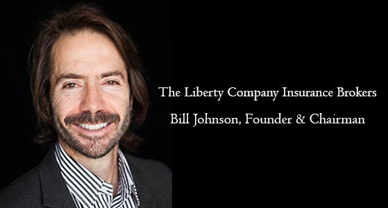 The Liberty Company: A leading Insurance Company Built on Values and Well-being