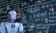artificial-intelligence/7-ways-in-which-artificial-intelligence-has-transformed-education