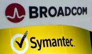 security/broadcom-buying-symantec-enterprise-business