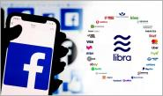 it-services/facebook-libra-visa-paypal-ebay
