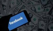 Facebook sued by IRS over unpaid taxes worth $9 billion