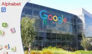 Google's parent company Alphabet crosses $1 trillion market cap