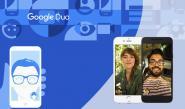 mobile/google-duo-web-mobile-g-suite