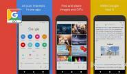 mobile/google-go-worldwide-availability