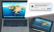 Notarization mandatory for non-App Store software on macOS Catalina