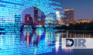 cyber-security/ransomware-attack-texas-government-agencies