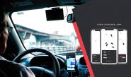 others/ride-sharing-will-continue-to-rise-in-2020