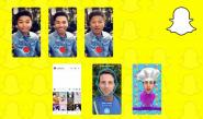 Snapchat acquired AI Factory in a murmur