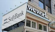 it-services/softbank-not-buying-wework-shares