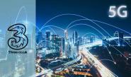 telecom/three-5g-home-internet-london