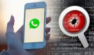 security/whatsapp-attacked-by-a-security-bug