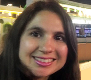 chelsea johnson, marketing manager, dveo