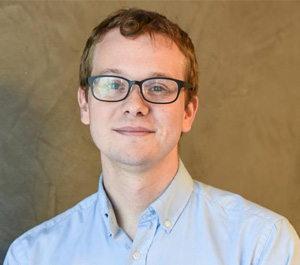 nadav avni, marketing director, radix technologies ltd