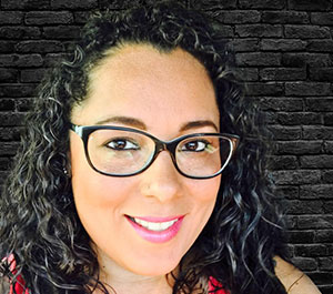 christina rodriguez, marketing manager, web benefits design corporation.