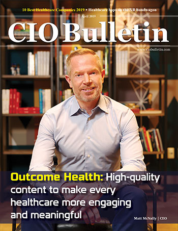 outcome health cover story