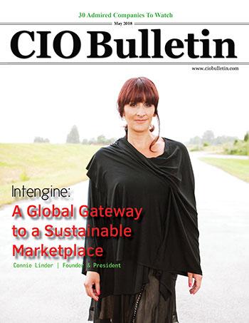 ciobulletin intengine cover 2018